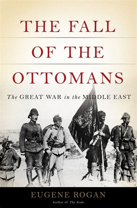decline of the ottoman 59steps steve royston s blog about the uk middle east
