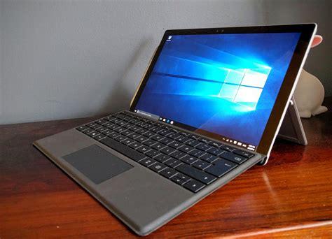 Microsoft Surface Pro 5 microsoft surface pro 5 surface book 2 rumors set to