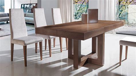 mesas de comedor modernas mesa de comedor 293 0 muebles zhar