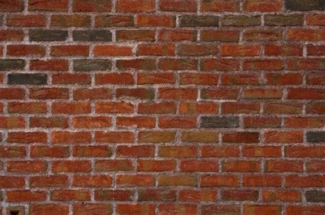 Wallpaper Dinding Batu Bata Orange dinding batu bata terekspos dan cara finishing nya rumah diy