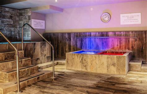 piscina termale bagno di romagna coupon ingresso piscina spa r 242 seo euroterme di bagno di