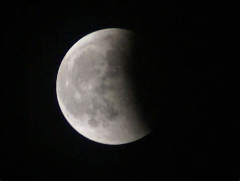 imagenes del sol y la luna fotos del sol y la luna grcom info