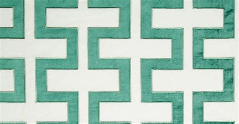 emerald green velvet upholstery fabric emerald green velvet upholstery fabric green velvet