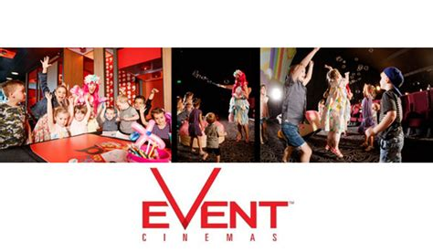 Or Event Cinemas Can Be At Event Cinemas Spotlight Report Quot The Best Entertainment Website In Oz Quot