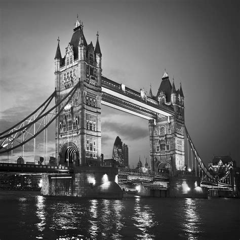 wallpaper black and white london london black and white wallpapers 52 wallpapers hd