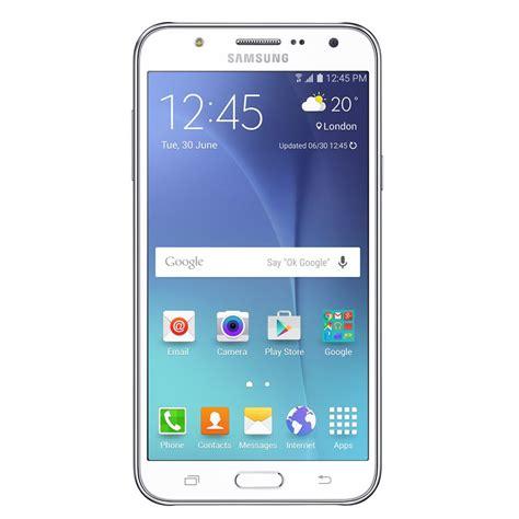 Hp Samsung J2 Di Plaza Millenium Medan Celular Samsung J700 Galaxy J7 Color Blanco R9 Telcel Sears Mx Me Entiende