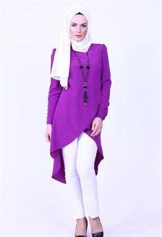 Set Rina Glw Setelan Kebaya Muslim Set Baju Batik Wanita baju kurung moden kain songket fesyen trend terkini 2016 2017 fesyen trend terkini