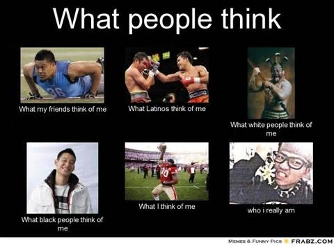 What People Think Meme - what people think i do meme