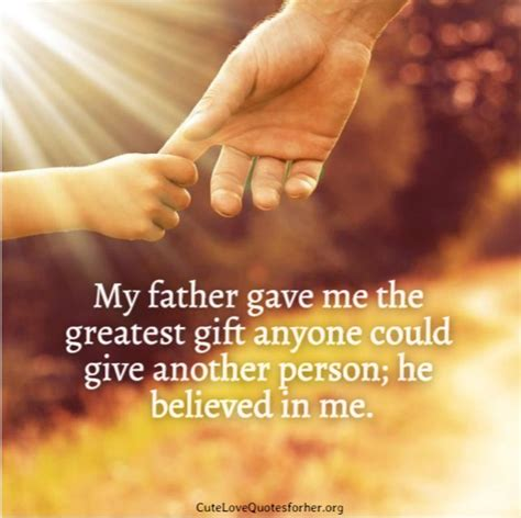 happy fathers day quotes sayings 25 best happy s day 2017 poems quotes that make
