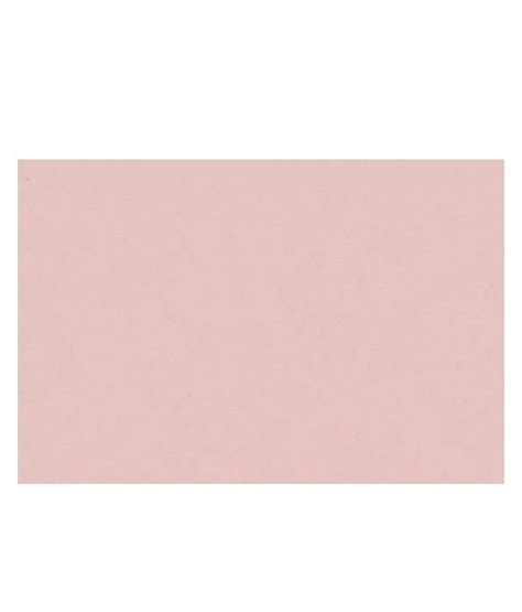 asian paints royale pink colour courtyard garden and pool designs