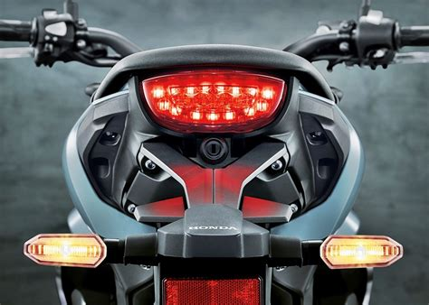 Lu Led Motor Honda Cb150r ใหม honda cb150r exmotion 2017 2018 ฮอนด า ซ บ 150 อาร เอ กซ โมช น ราคา ตารางผ อน ดาวน