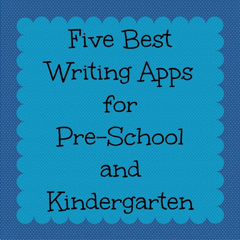 the 55 best free education apps for ipad teachthoughtcom best free ipad apps for kindergarten math 1000 images