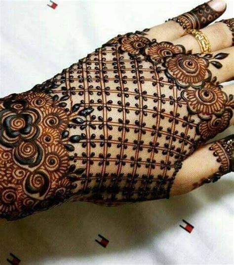 henna tattoo markers best 25 henna pen ideas on tips and