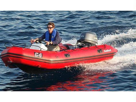 bombard c4 boat zodiac bombard commando c4 in cn cadaqu 233 s inflatable