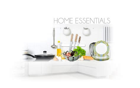 new house necessities new home essentials beauty n glam home essentials