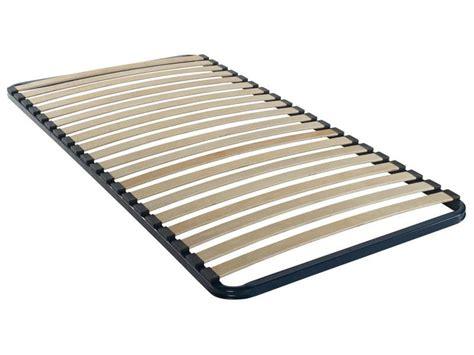 New Single Slatted Bed Base 100 X 190 Cm 3 Ft 3 Slatted Bed Base