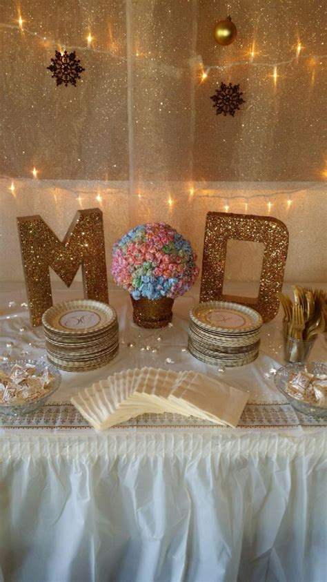 Small Home Wedding Decoration Ideas Wedding Anniversary Themes Ideas
