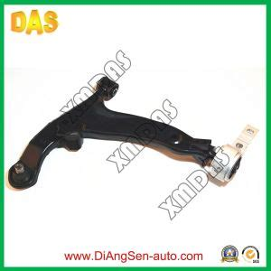 Bushing Arm Besar Nissan Teana J31 china lower arm for nissan cefiro teana j31 54501 9w200 54500 9w200 china lower