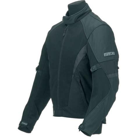mesh motorcycle jacket spada mesh tech summer vented motorcycle motorbike short