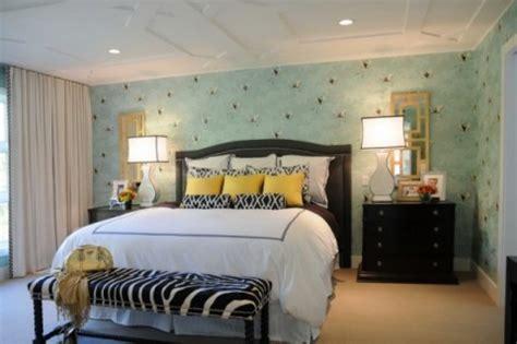 bedroom design catalog bedroom design ideas for young women