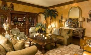 Classy Living Room Ideas by Traditional Elegant Living Room Ideas House Decor Ideas