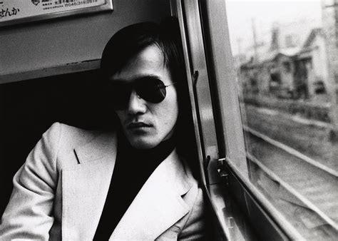 libro daido moriyama photofile visioni del mondo di daido moriyama e japan contemporary a modena filippo venturi photography