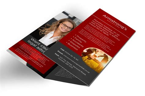 leaflet design printing leaflet printing and design in norwich norfolk suffolk