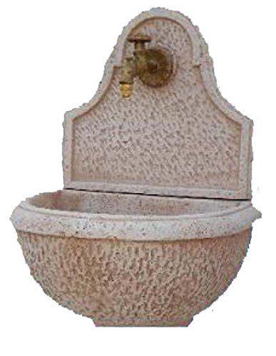 fontane da giardino a parete fontana giardino parete usato vedi tutte i 98 prezzi
