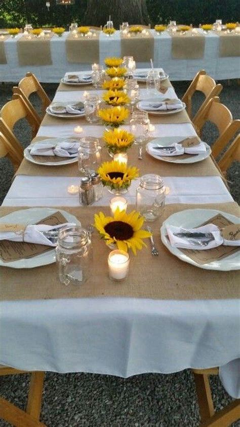 table decoration best 25 table decorations ideas on wedding table decorations wedding reception
