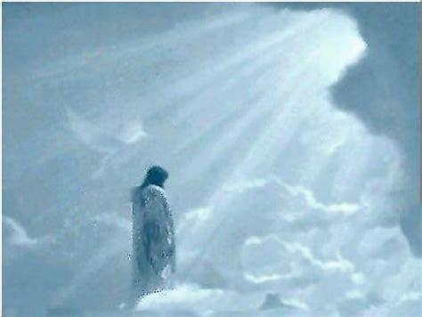 imagenes de jesus dios el deleite de dios soltar la palabra