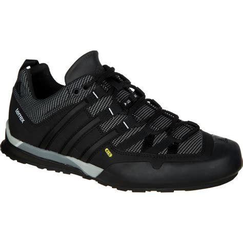 adidas outdoor terrex approach shoe s backcountry