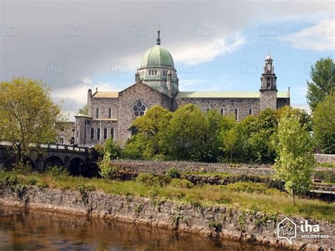 galway vacation rentals galway rentals iha by owner