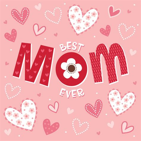 mom cards happy mother s day 2013 beautiful cards vector images