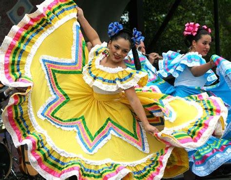 salvadoran culture traditions worlds culture and el salvador culture