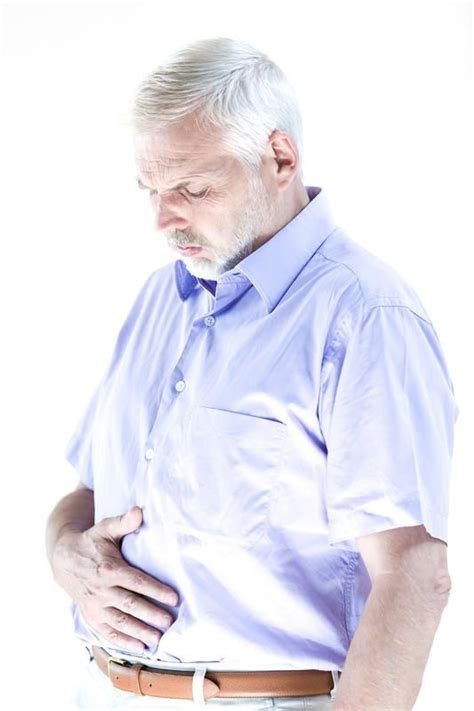 images  abdominal pain   pain  pinterest