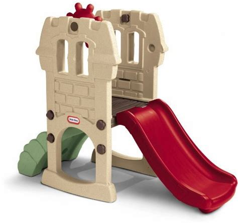 little tikes swing slide castle best toys for 2 year old boy 2017 gift guide