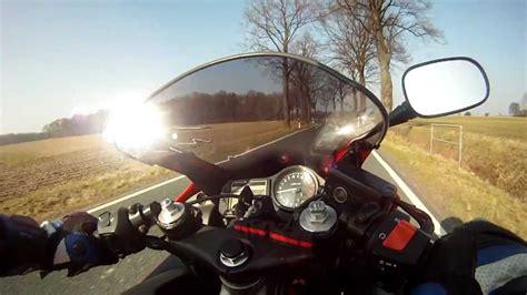 Honda Motorrad Drosseln by Gaszugdrossel Entfernen Motorrad Honda Cbr Motorrad Bild