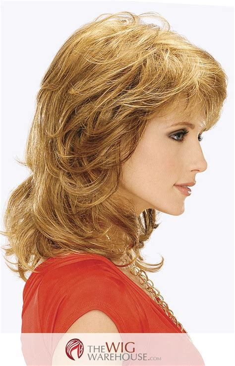 european shag haircut 220 best images about hair happenings on pinterest