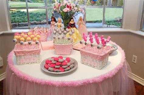 Princess Party Giveaways - princess and knight party favors home party ideas