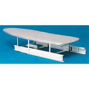 table 224 repasser escamotable pour meuble produits table