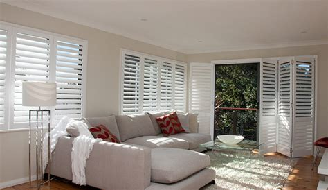 commercial awnings sydney outdoor awnings commercial awnings sydney sunteca