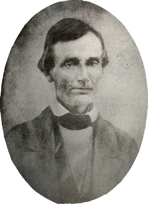 biography of abraham lincoln wikipedia file abraham lincoln o 7 by butler 1858 png wikimedia