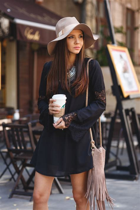 bohemian style the boho file what is bohemian style and how do