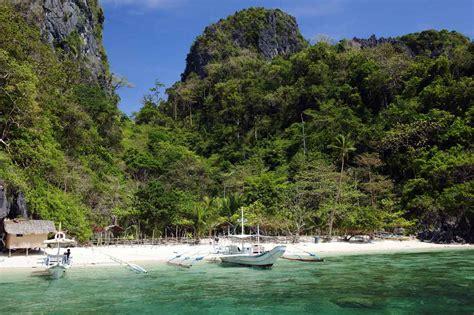 las imagenes mas epicas las 10 playas m 225 s bonitas del mundo para disfrutar con