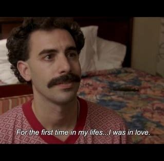 best borat quotes 74 best images about borat you ll never get this on