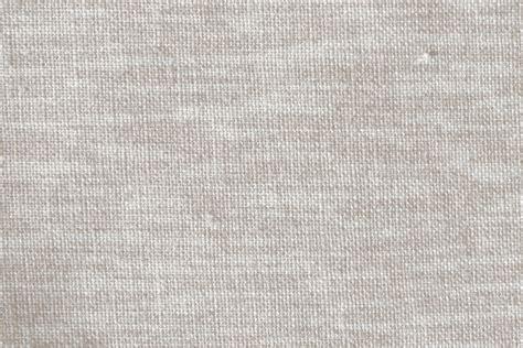 woven wallpaper wallpapersafari