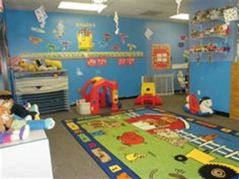 classroom layout for 2 year olds 1000 images about early childhood ideas on pinterest