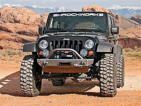 jeep wrangler custom bumper mega front bumper thread jeep wrangler forum jeep
