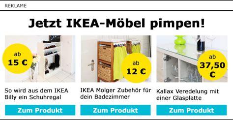 Trofast Regal Lackieren by Ikea Hacks F 252 Rs Kinderzimmer New Swedish Design