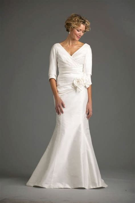 dresses over 55 large 10 wedding gowns perfect for women over 50 gowns woman